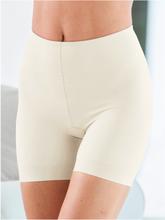 Panty 'Nova' Fra Mey hvid