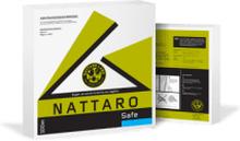 Nattaro Safe