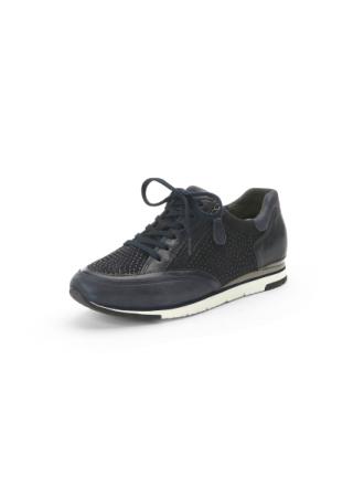Sneakers Fra Gabor blå - Peter Hahn