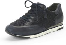 Sneakers Fra Gabor blå