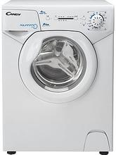 Aqua 1041D1/2-S