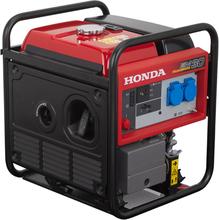 Honda EM 30 Elverk