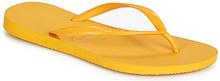 Havaianas Flip flops SLIM Havaianas
