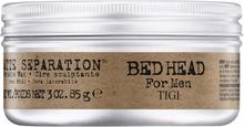 Tigi Bed Head For Men Matte Separation Workable Wax 85 g