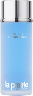 Cleansers And Toners Cellular Refining Lotion