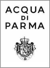 Acqua di Parma Sakura EdP Sample
