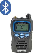 Lafayette Smart Superpaket 155 MHz Blåtand