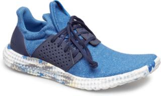 Adidas Athletics 24/7 Tr M Shoes Sport Shoes Training Shoes Blå ADIDAS
