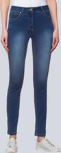 Jeans Alba Moda