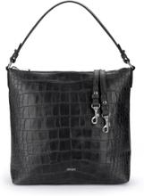 Shoppingväska för kvinnor från Joop! svart