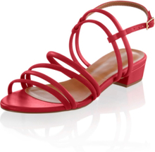 Sandalette CINQUE