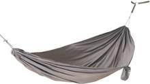 Exped Travel Hammock Lite Plus Campingmöbel OneSize