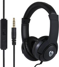 OVLENG HT32 Headset med stark bas ce3ec5eb4c455