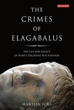 The Crimes of Elagabalus