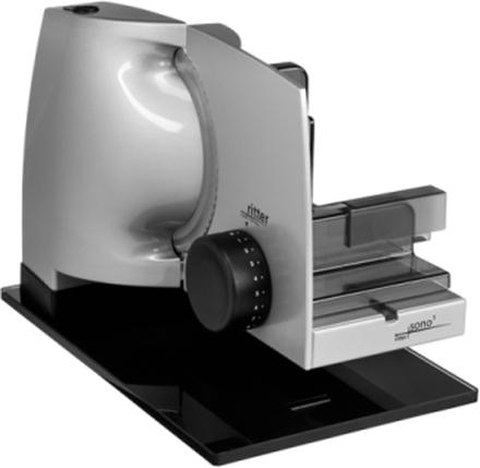 Påläggsmaskin ritter Sono 1 - 65 W