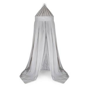 JOX Jox Textile Sänghimmel Grå