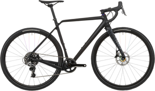 Rondo Ruut CF2 Gravel-cykel (2019) - Adventure cykler