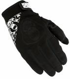 BMX BMX/Skydd/Hjälm/Handskar MTB/Skydd/Hjälm/Hands