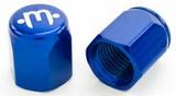 MTB/Övrigt BMX MTB BMX/Däck och slang MTB/Däck och