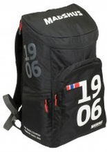 Madshus Race Day Backpack