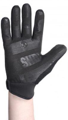 BMX MTB BMX/Skydd/Hjälm/Handskar MTB/Skydd/Hjälm/H
