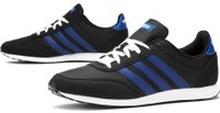 Buty Adidas V racer 2.0 > db0429