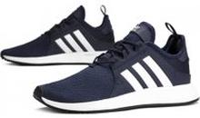 Buty Adidas X_plr j > cq2965