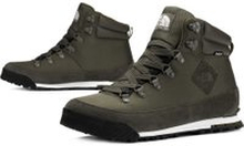 Buty The north face Back-to-berkeley > t0ckk45sk