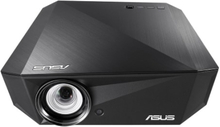 ASUS Projector F1