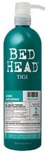 TIGI Bed Head Urban Antidotes Recovery Shampoo 750ml