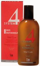 Sim System 4 Bio Botanical Vital Cure 215 ml
