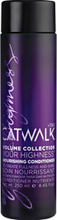 Tigi Catwalk Your Highness Hoitoaine 250 ml