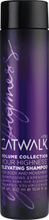 Tigi Catwalk Your Highness Elevating Shampoo 300 ml