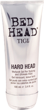 Tigi Bed Head Hard Head Mohawk Gel 100 ml