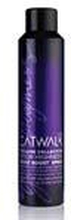 Tigi Catwalk Your Highness Firm Hold Hairspray 300 ml - Hiuslakka