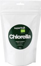 Chlorella Powder 200g EU Organic