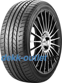 Goodyear EfficientGrip ( 215/55 R18 99V XL , SUV )
