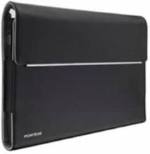 """Toshiba Sleeve for Toshiba Portege Z20T 12.5"""""""