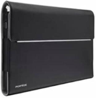 Toshiba Sleeve for Toshiba Portege Z20T 12.5