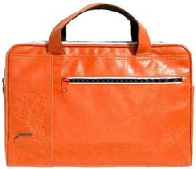 "GOLLA Damani for UltraBook 14"" - Orange"