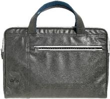 "Bag Golla 16"" Sleevebag Damani - Grey"