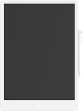 """Xiaomi Mijia 13,5"""" LCD Piirtolevy"""