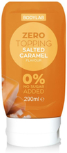 Bodylab Zero Topping (290 ml) - Salted Caramel