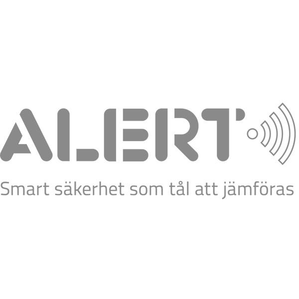 Alert Alarm