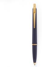 Penna Epoca mörkblå