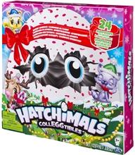 Hatchimals Colleggtibles Adventtikalenteri