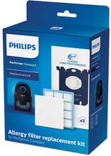 Philips FC8074/02. 1 stk. på lager