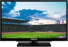 """22"""" Flatskjerm-TV 22FDMD5160 LED 1080p Full HD"""