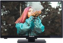 "24"" TV 24FHDMC5165 - LED - 1080p (Full HD) -"