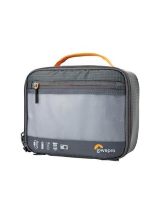 GearUp Camera Box Medium
